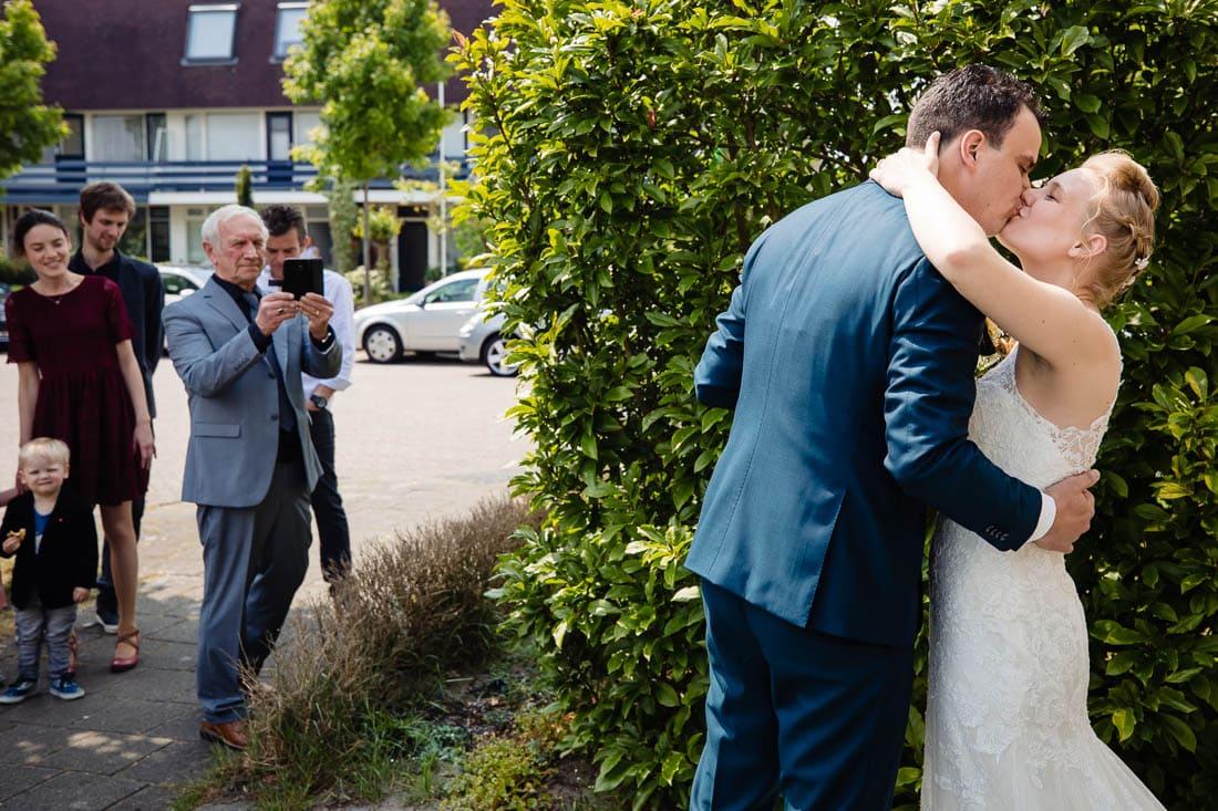 bruidsfotograaf eindhoven untitled (72 of 216)