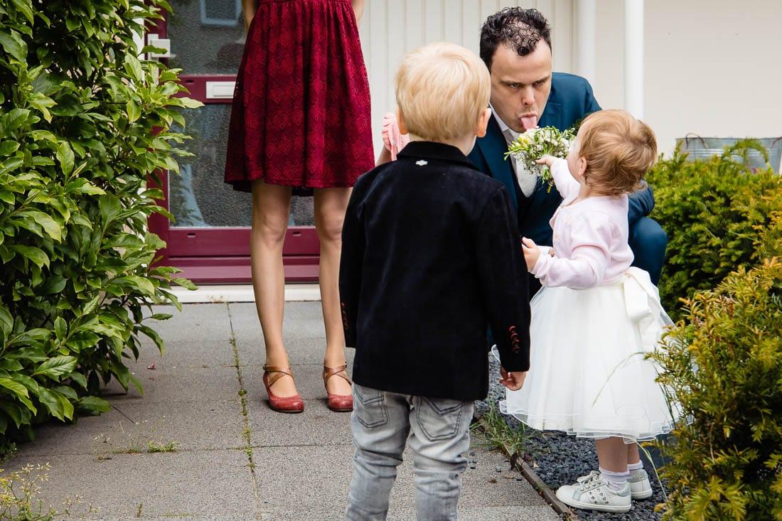 bruidsfotograaf eindhoven untitled (76 of 216)