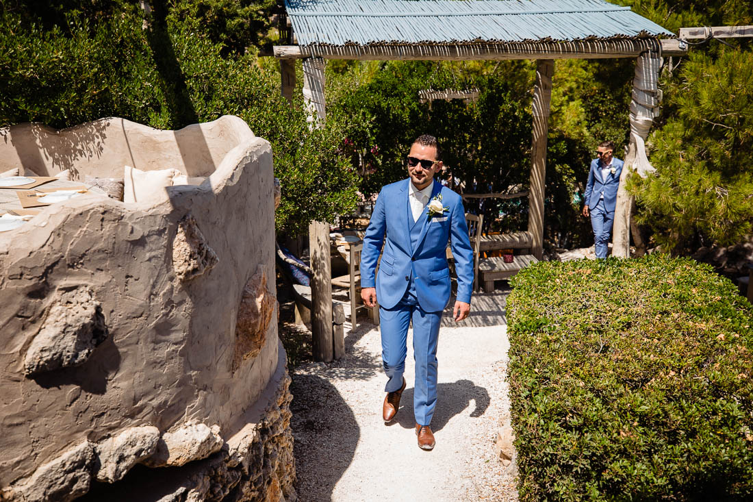 trouwen in griekenland untitled (115 of 434)