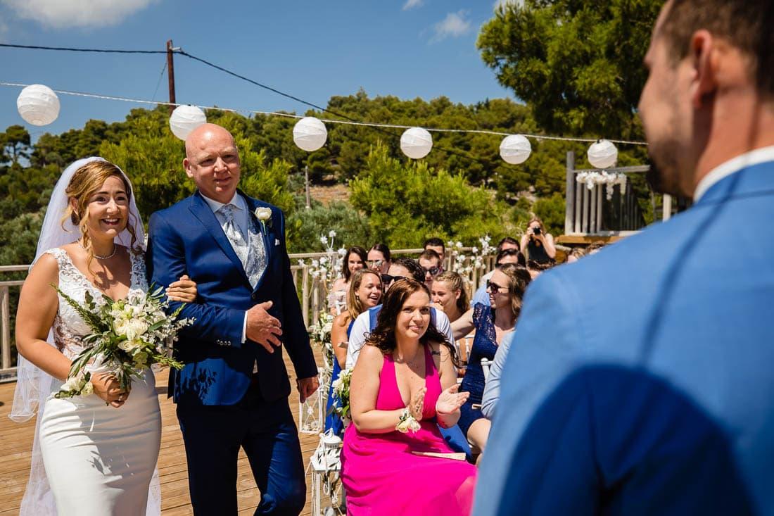 trouwen in griekenland untitled (122 of 434)