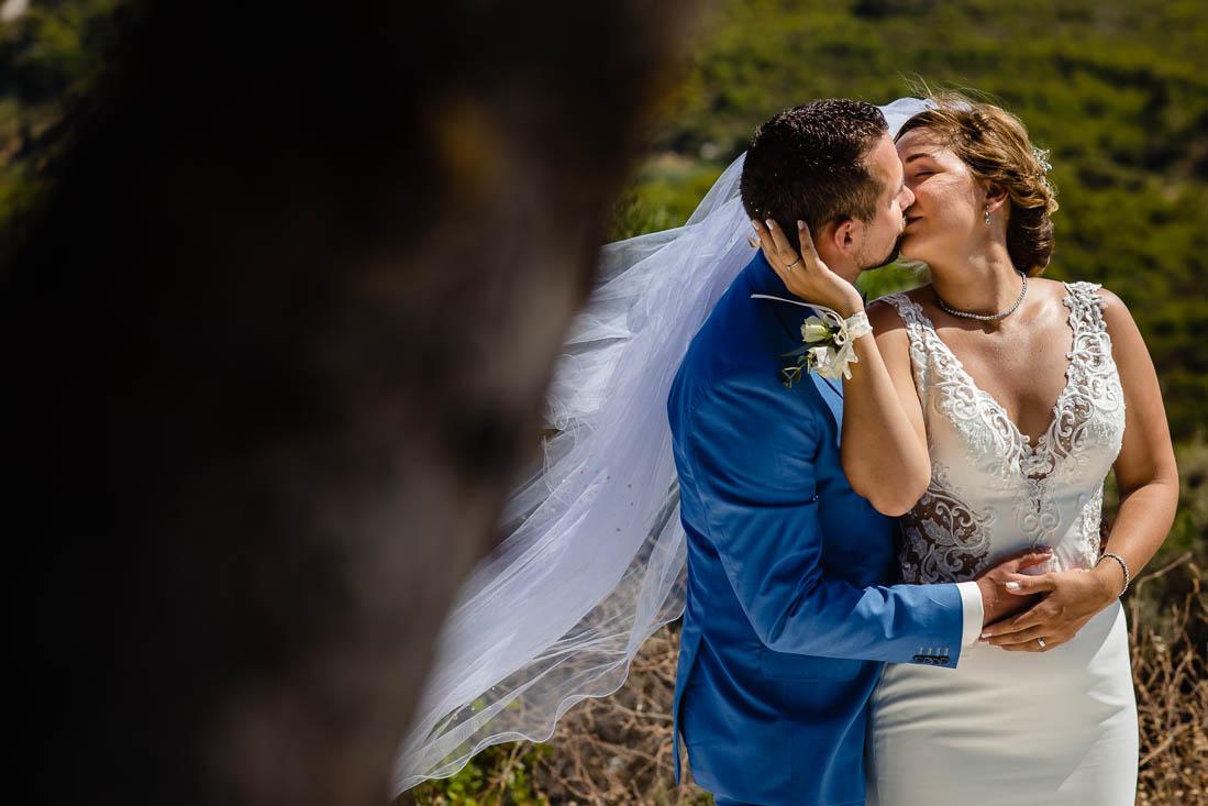 trouwen in griekenland untitled (189 of 434)