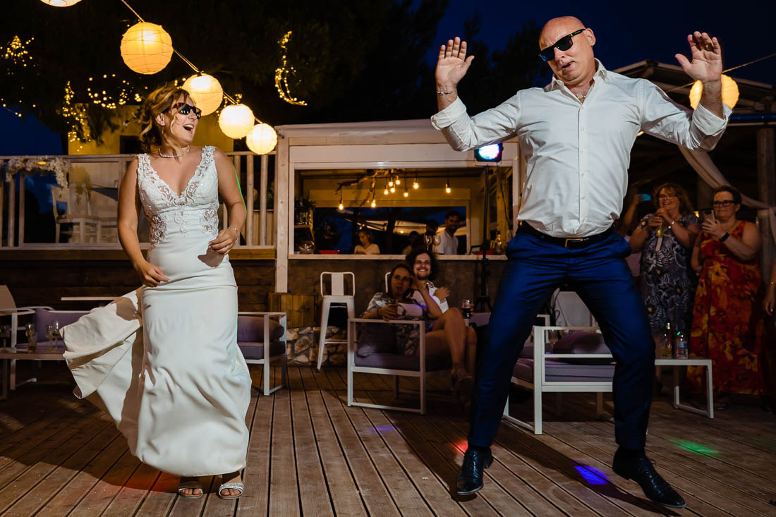 trouwen in griekenland untitled (362 of 434)