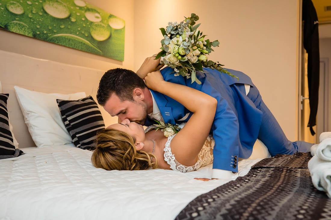 trouwen in griekenland untitled (407 of 434)