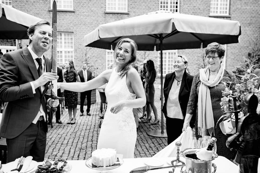 bruidsfotograaf den bosch untitled (105 of 317)