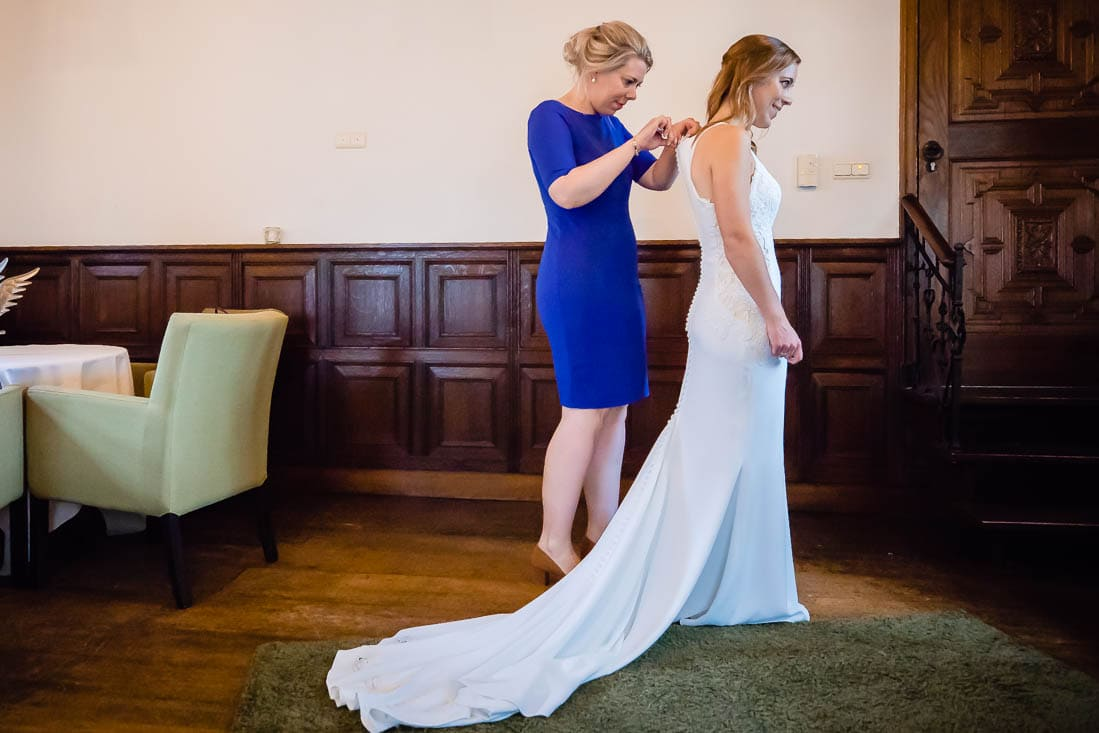 bruidsfotograaf den bosch untitled (17 of 317)