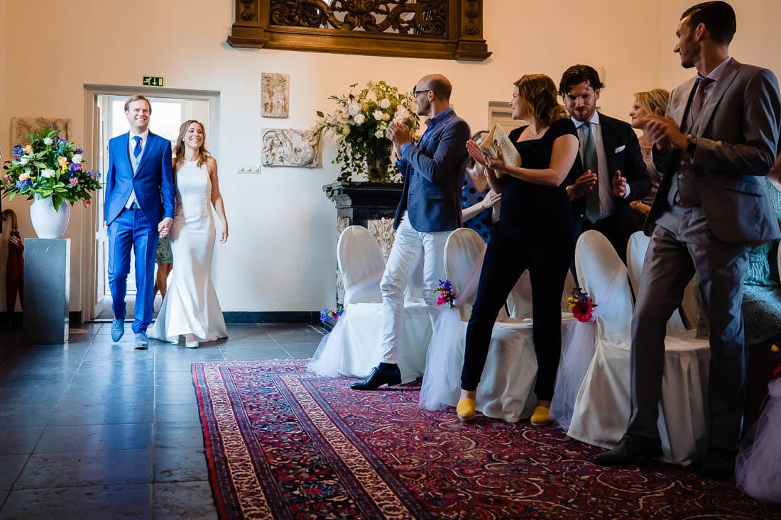 bruidsfotograaf den bosch untitled (45 of 317)