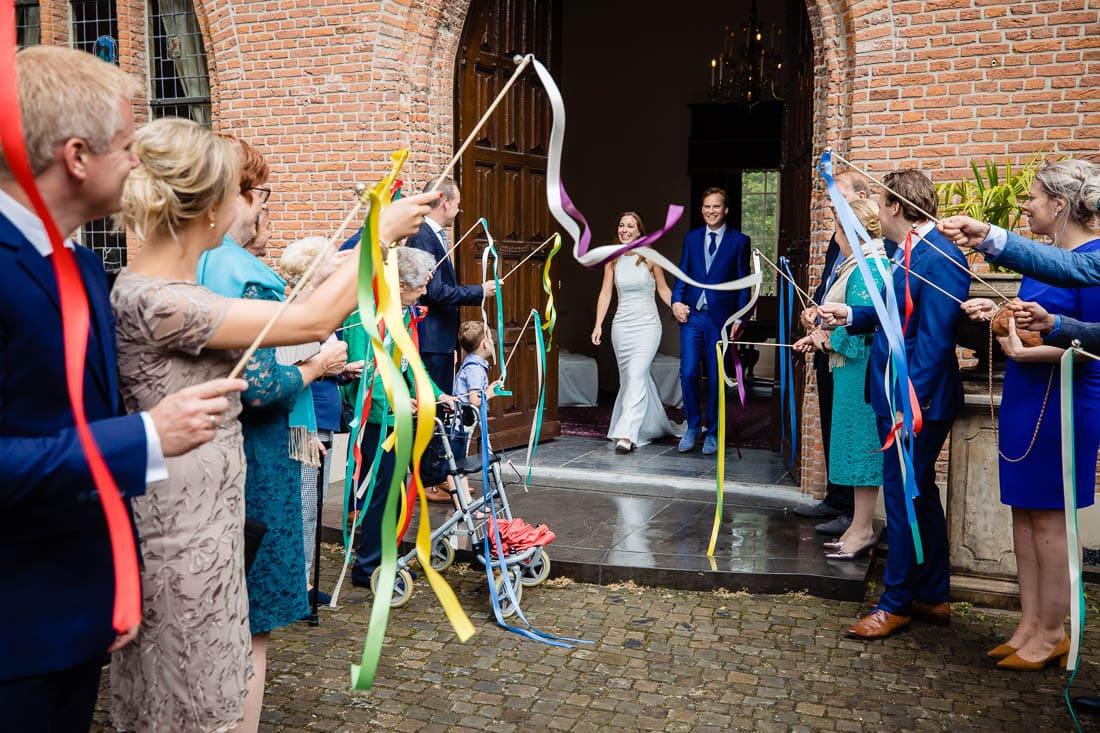 bruidsfotograaf den bosch untitled (91 of 317)