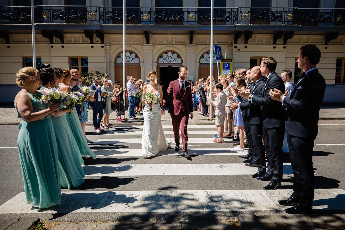 bruidsfotograaf rotterdam untitled (153 of 336)