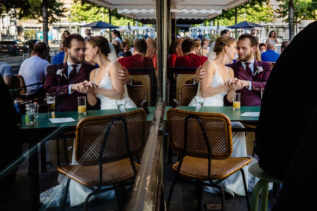 bruidsfotograaf rotterdam untitled (260 of 336)