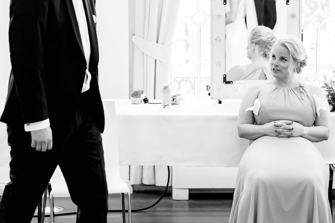 bruidsfotograaf rotterdam untitled (78 of 336)