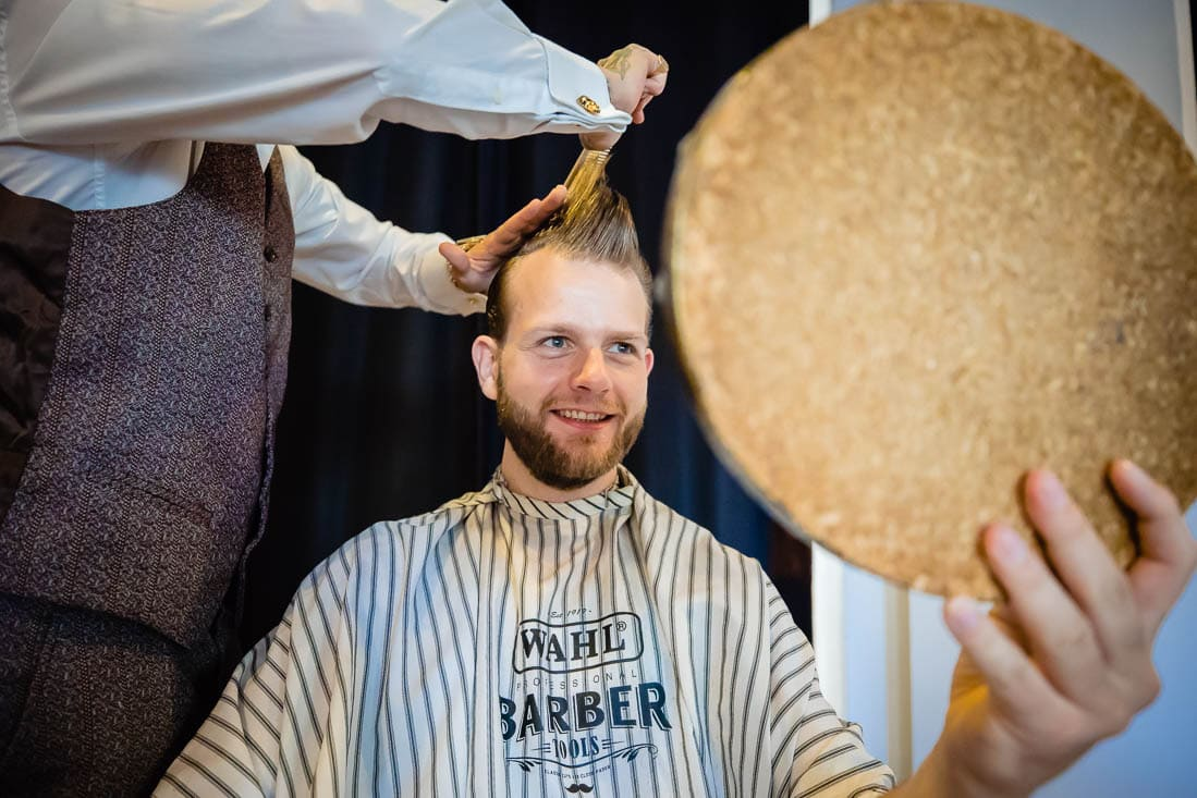 bruidsfotograaf rotterdam untitled (9 of 336)