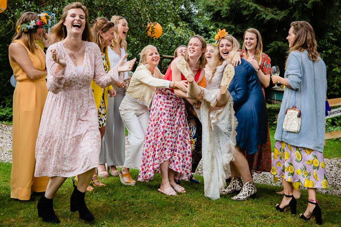 bruidsfotograaf rotterdam untitled (210 of 381)