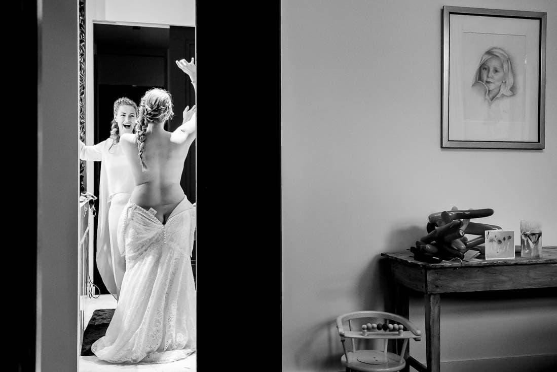 bruidsfotograaf rotterdam untitled (25 of 381)