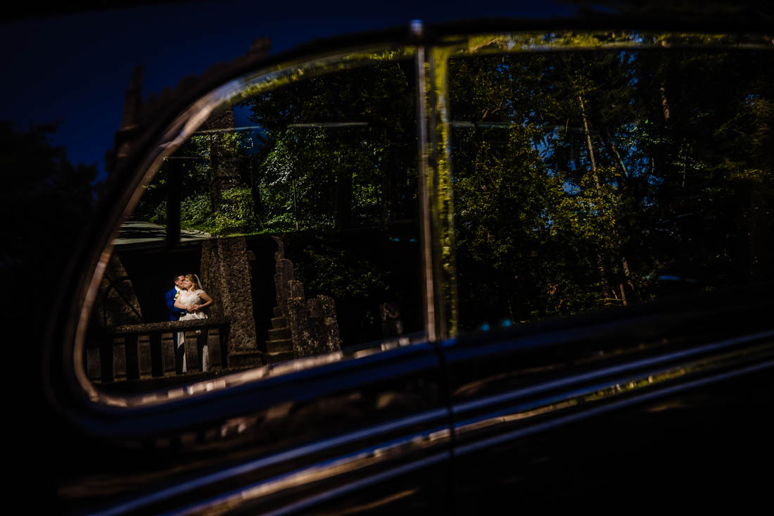 bruidsfotograaf Arnhem untitled (64 of 318)