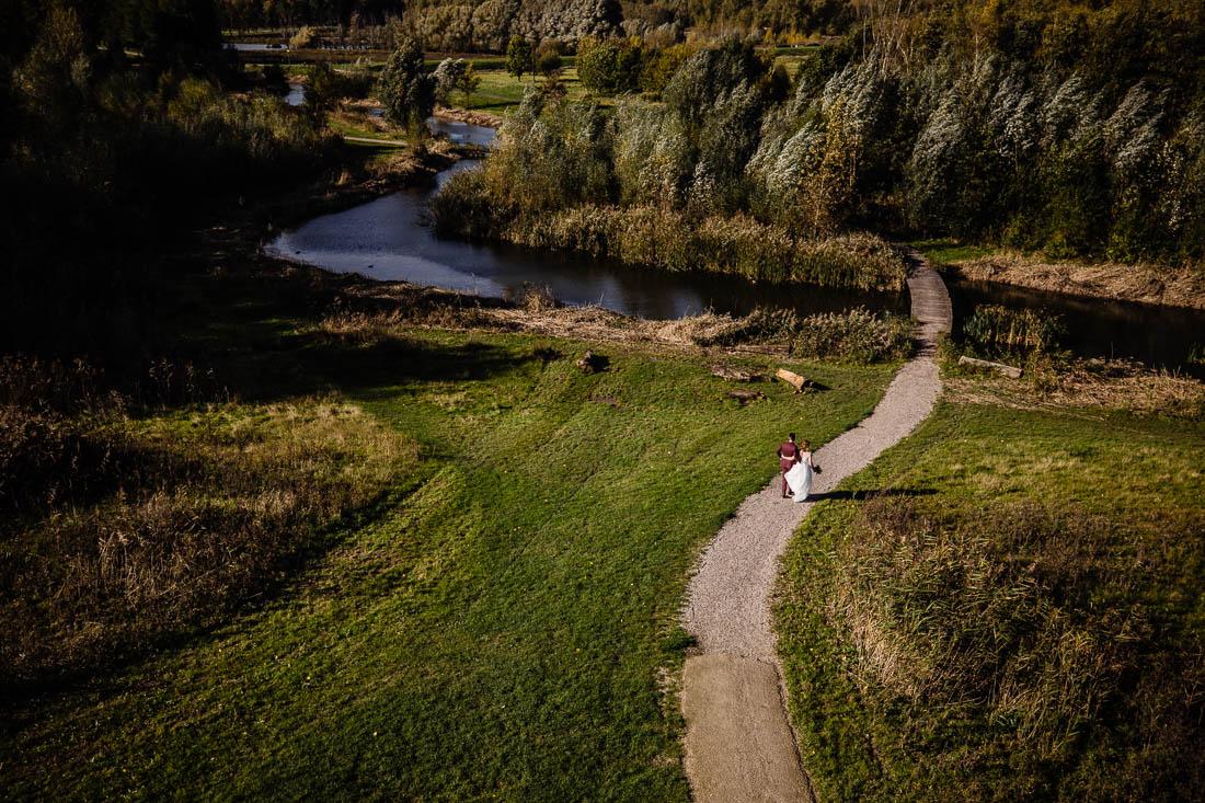 bruidsfotograaf rotterdam untitled (108 of 300)