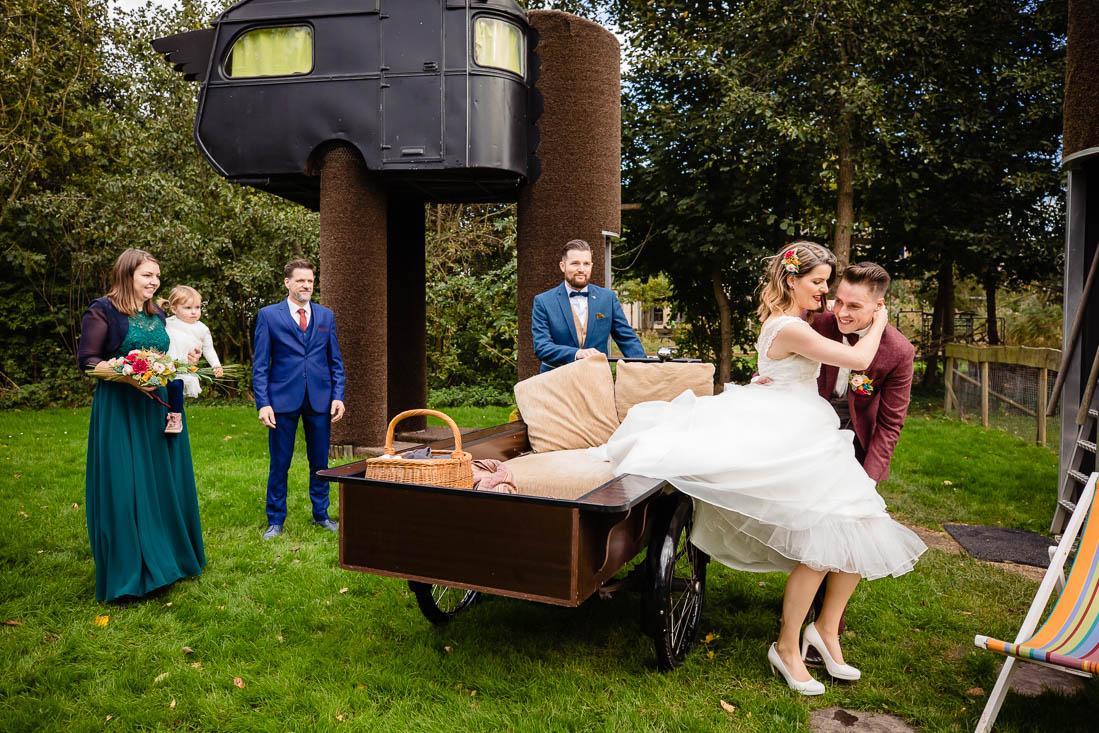 bruidsfotograaf rotterdam untitled (123 of 300)