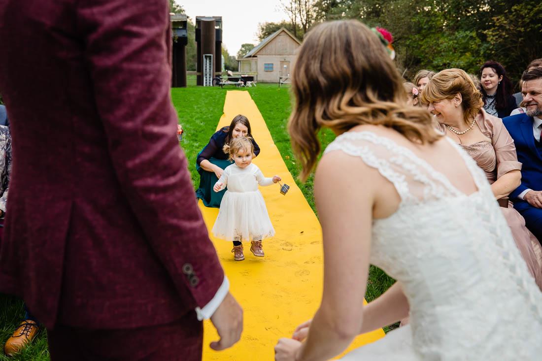 bruidsfotograaf rotterdam untitled (153 of 300)