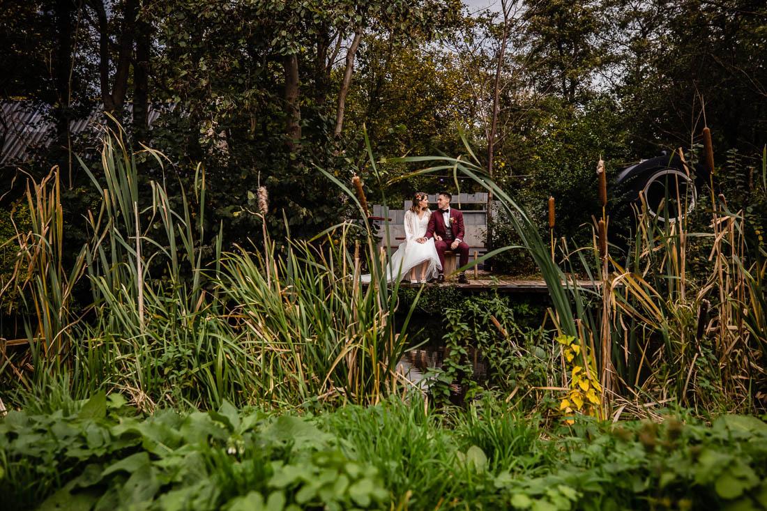 bruidsfotograaf rotterdam untitled (232 of 300)