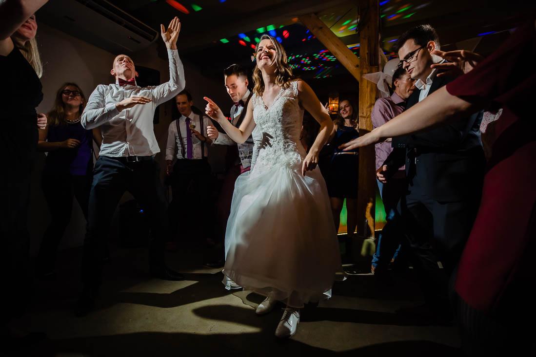 bruidsfotograaf rotterdam untitled (298 of 300)