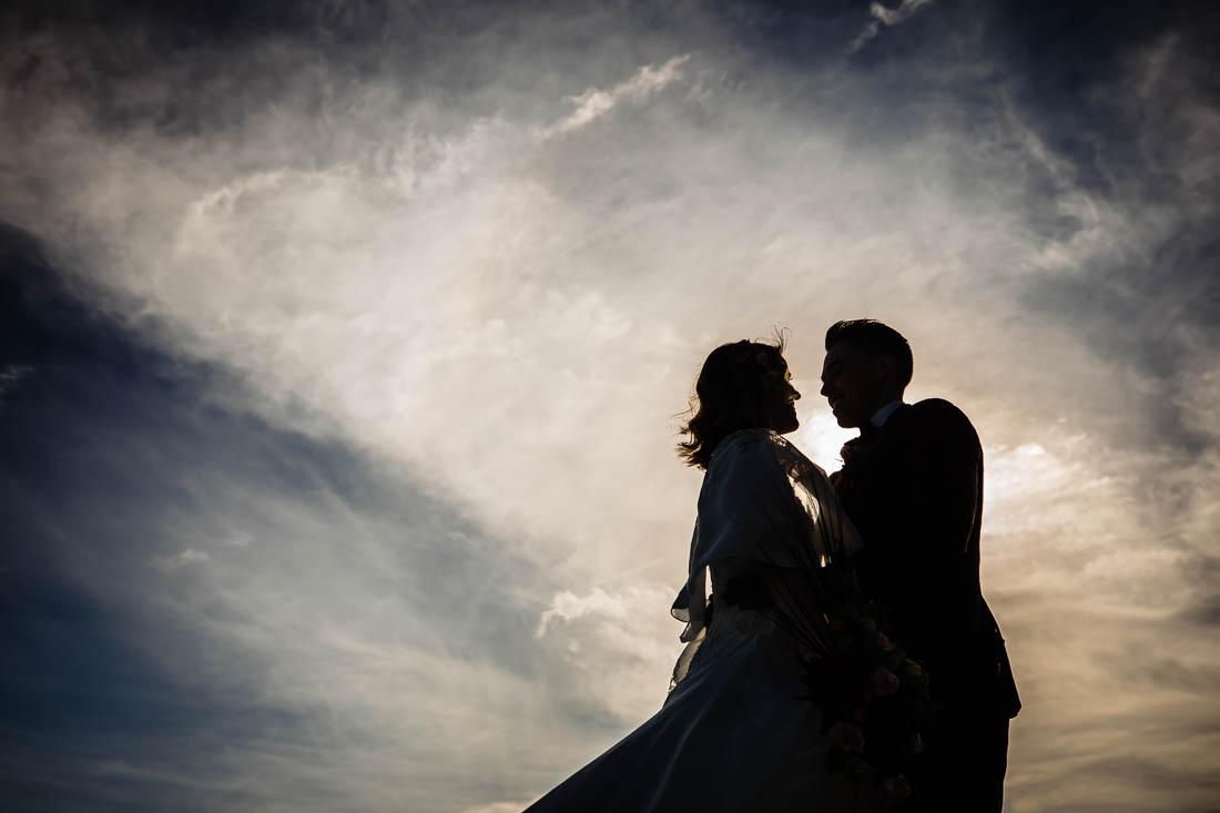 bruidsfotograaf rotterdam untitled (83 of 300)