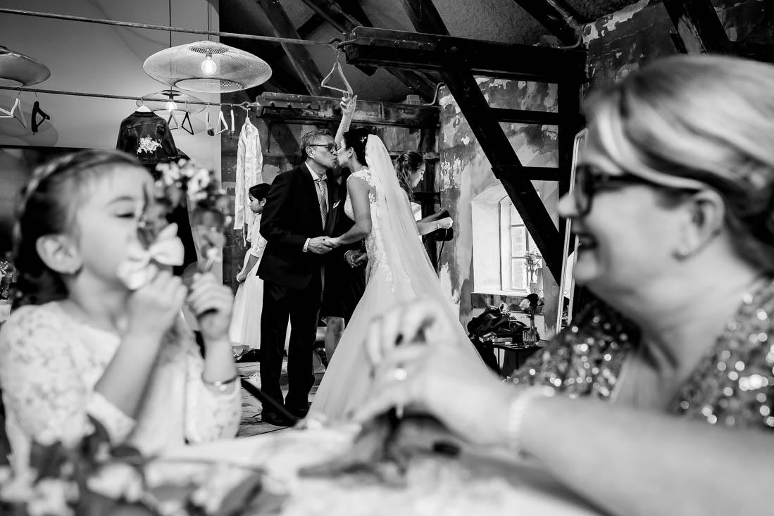 bruidsfotograaf Eindhoven foto (79 of 330)