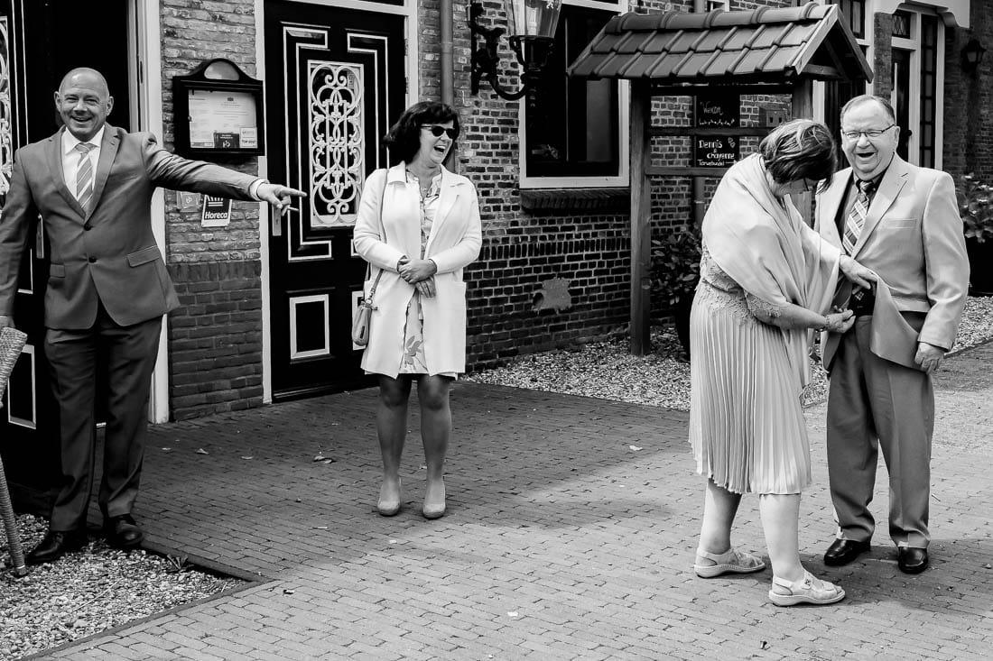 trouwen bij het wapen van zoetermeer foto (168 of 310)