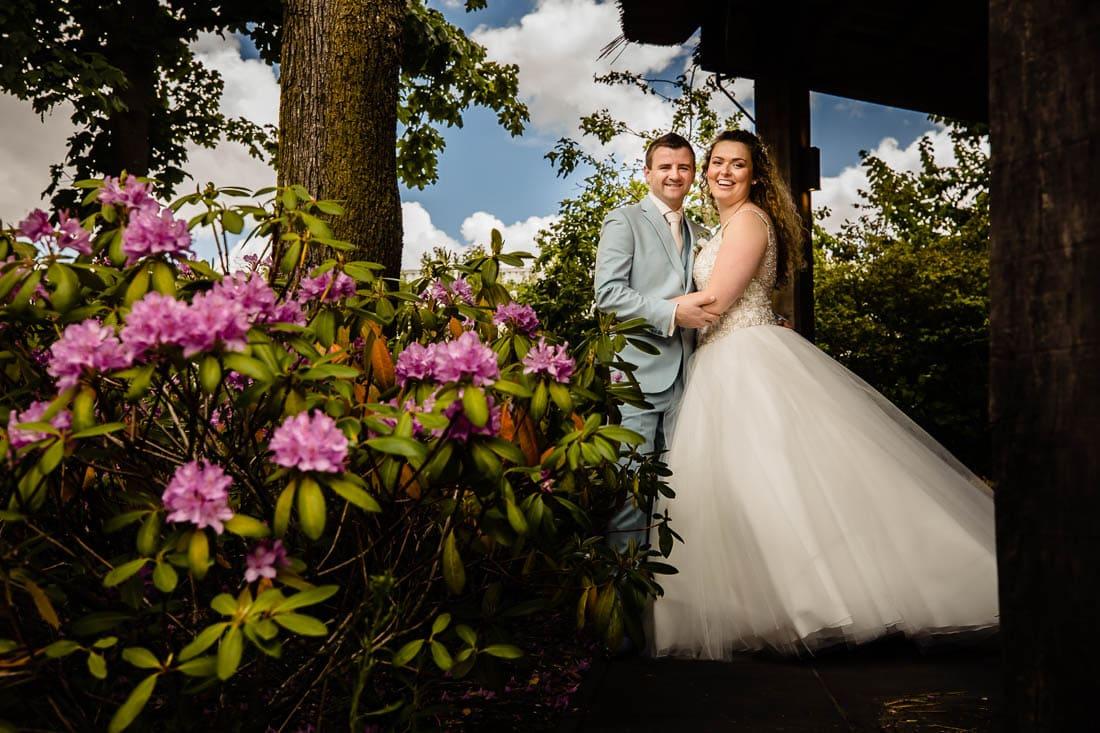 trouwen bij het wapen van zoetermeer foto (198 of 310)
