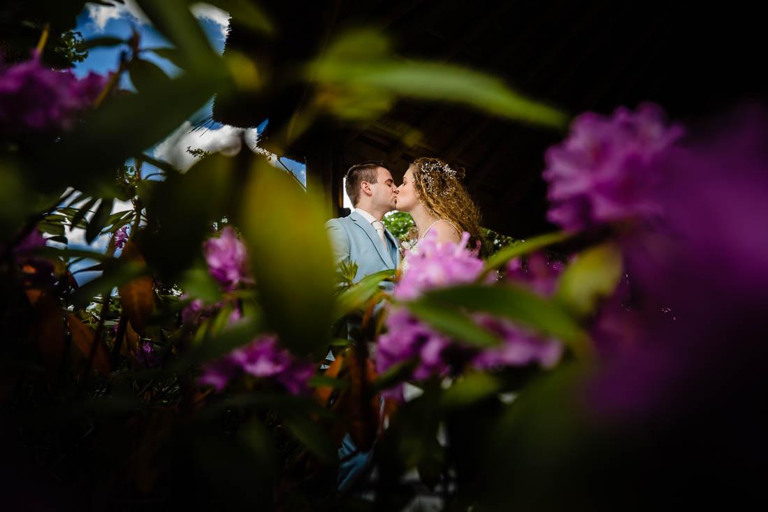 trouwen bij het wapen van zoetermeer foto (200 of 310)