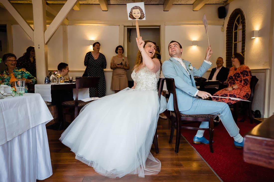 trouwen bij het wapen van zoetermeer foto (220 of 310)