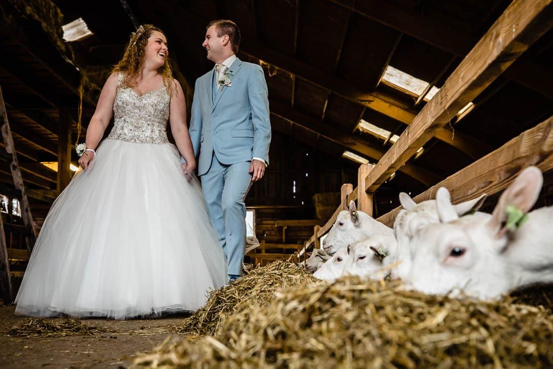 trouwen bij het wapen van zoetermeer foto (268 of 310)