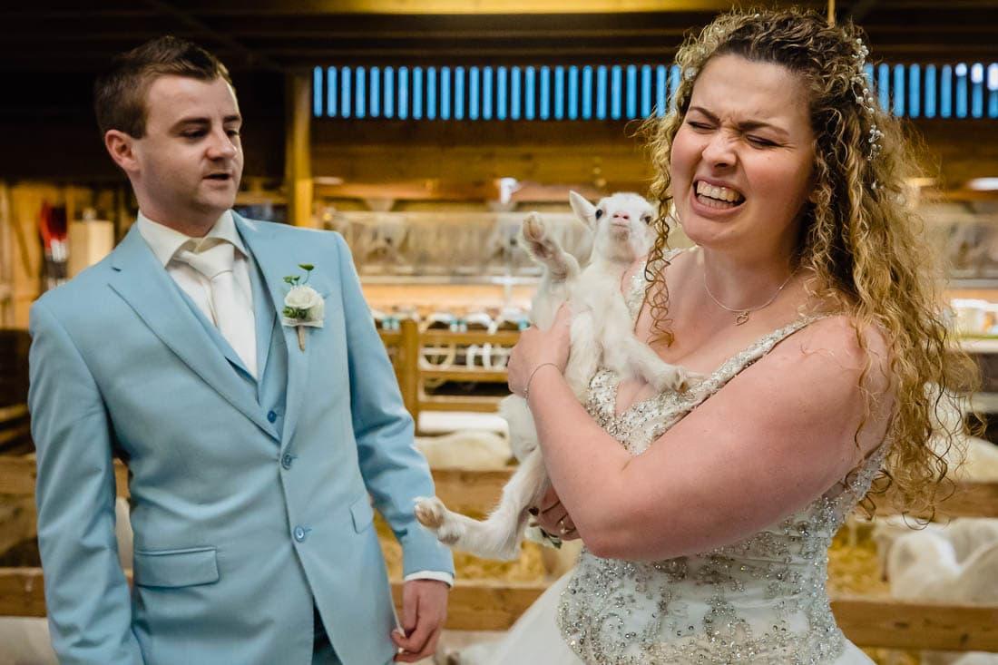 trouwen bij het wapen van zoetermeer foto (272 of 310)