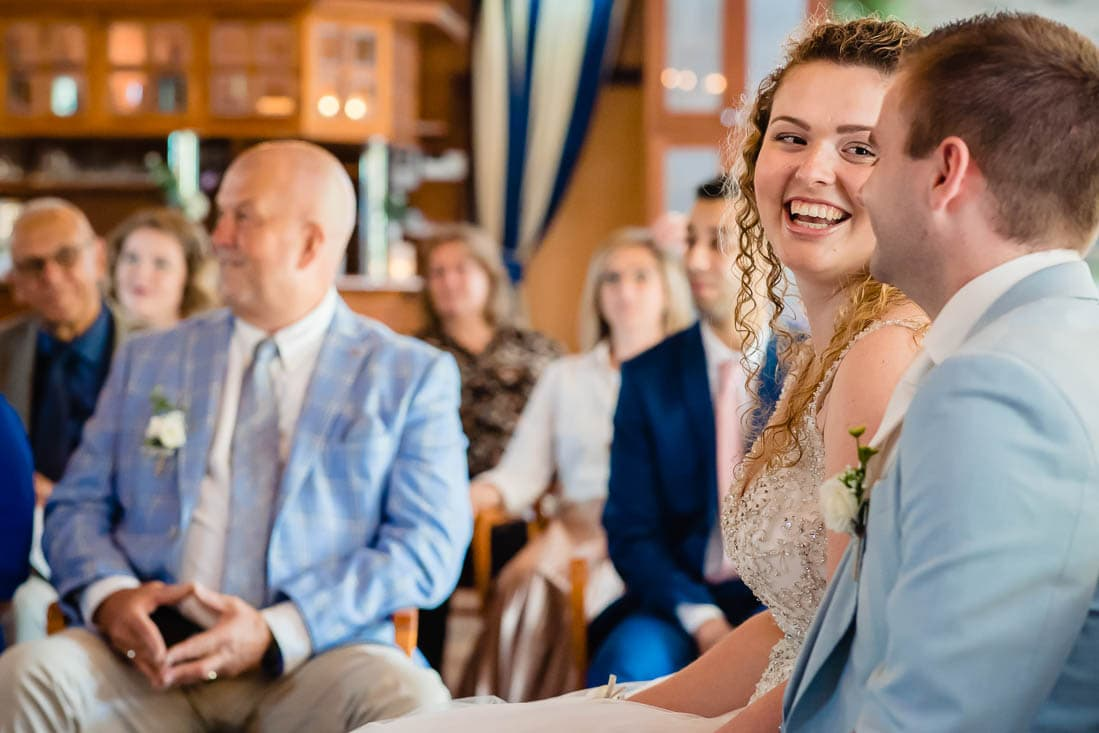 trouwen bij het wapen van zoetermeer foto (89 of 310)
