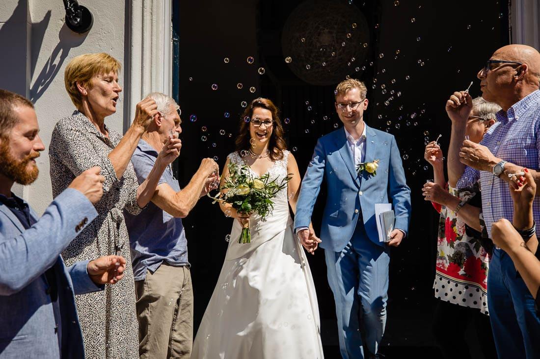 bruidsfotograaf geldrop foto (133 of 225)
