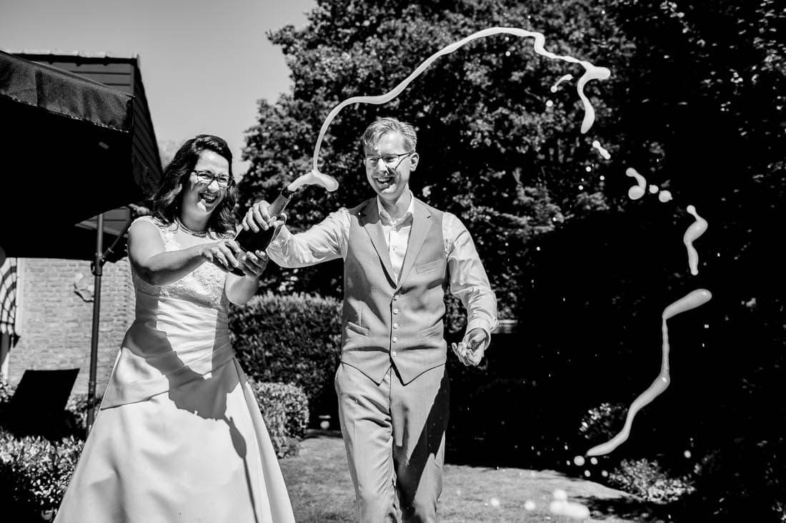 bruidsfotograaf geldrop foto (158 of 225)