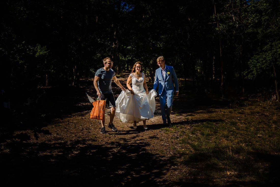bruidsfotograaf geldrop foto (178 of 225)