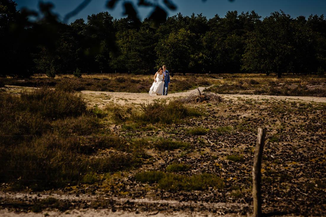 bruidsfotograaf geldrop foto (187 of 225)