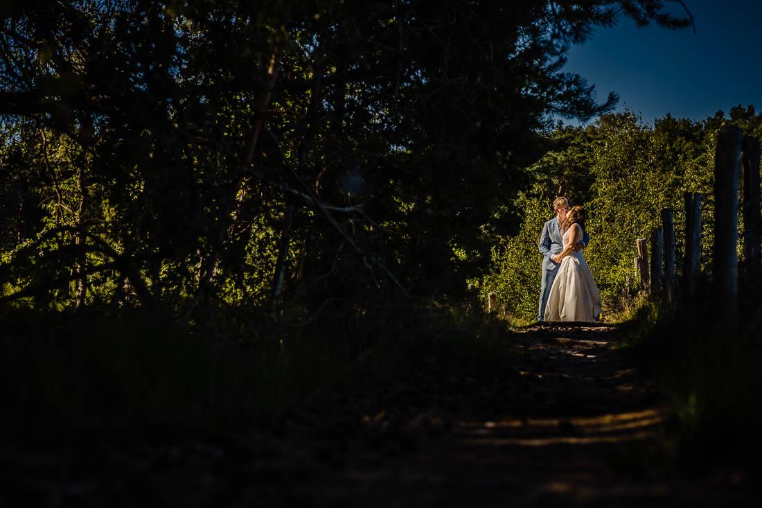 bruidsfotograaf geldrop foto (191 of 225)
