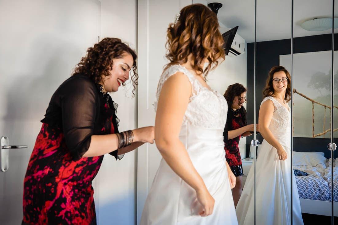 bruidsfotograaf geldrop foto (24 of 225)