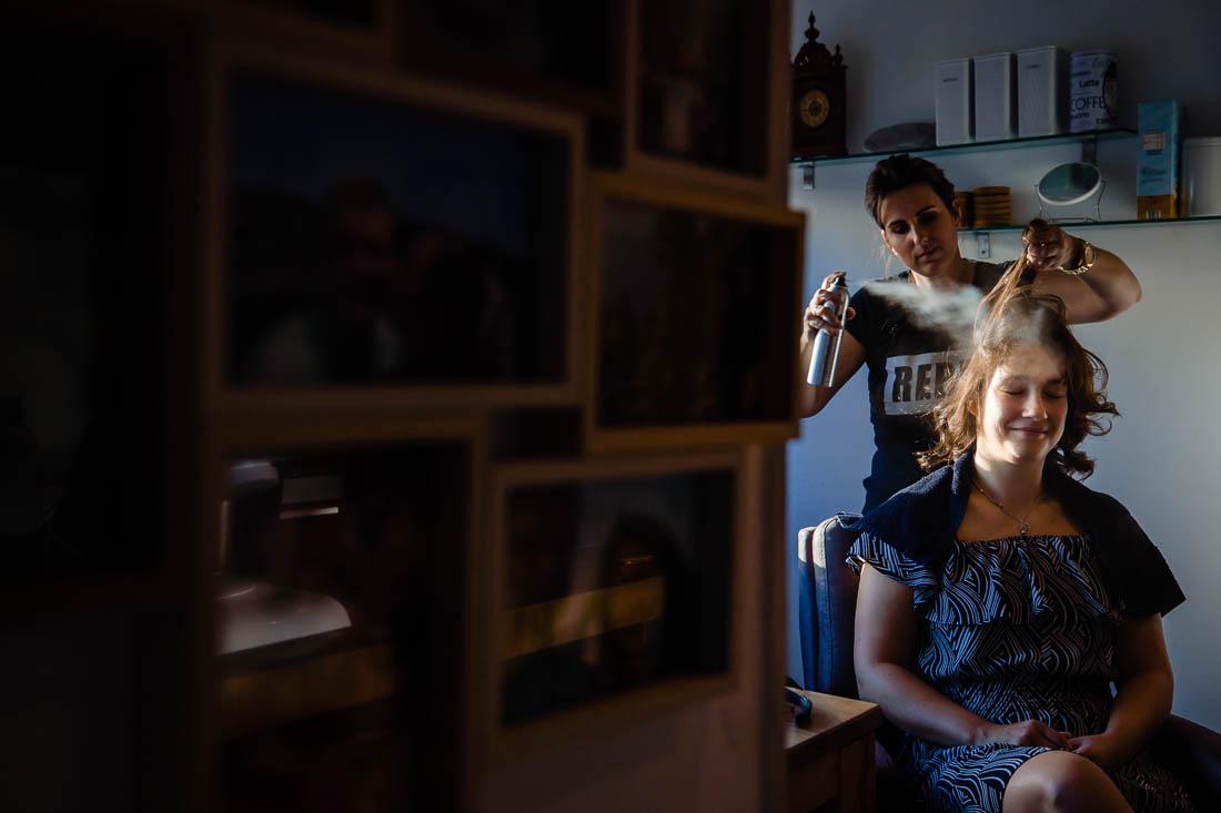 bruidsfotograaf geldrop foto (4 of 225)