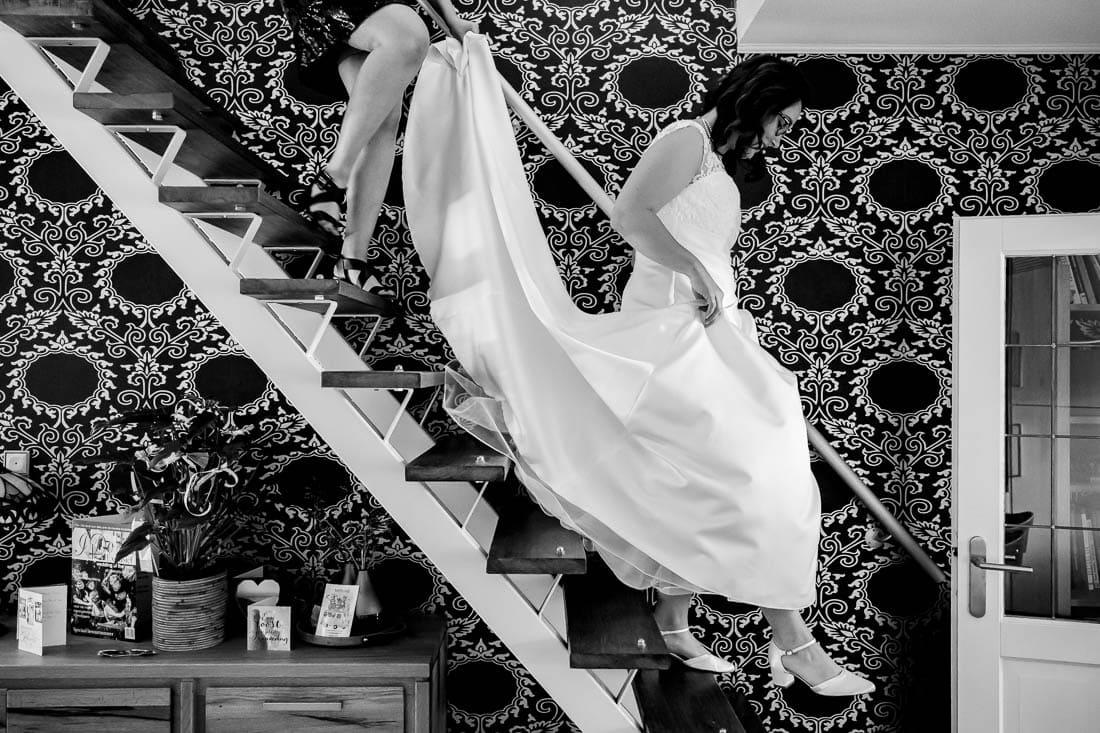bruidsfotograaf geldrop foto (48 of 225)