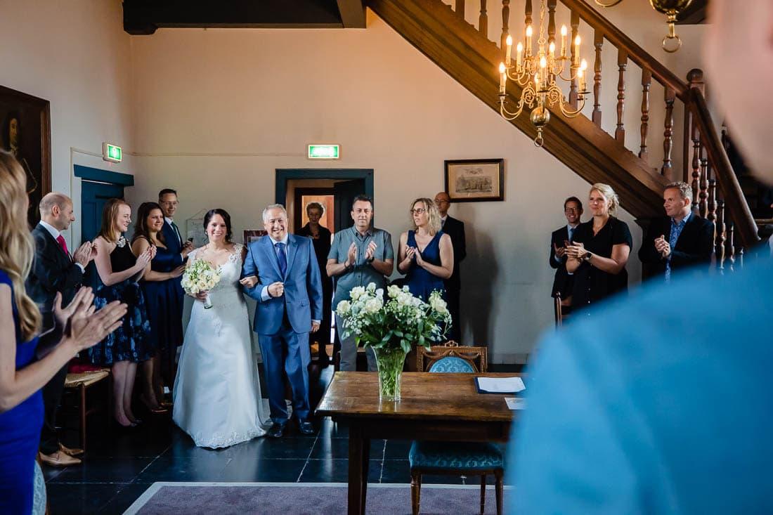 trouwen in kasteel Ammersoyen foto (108 of 355)