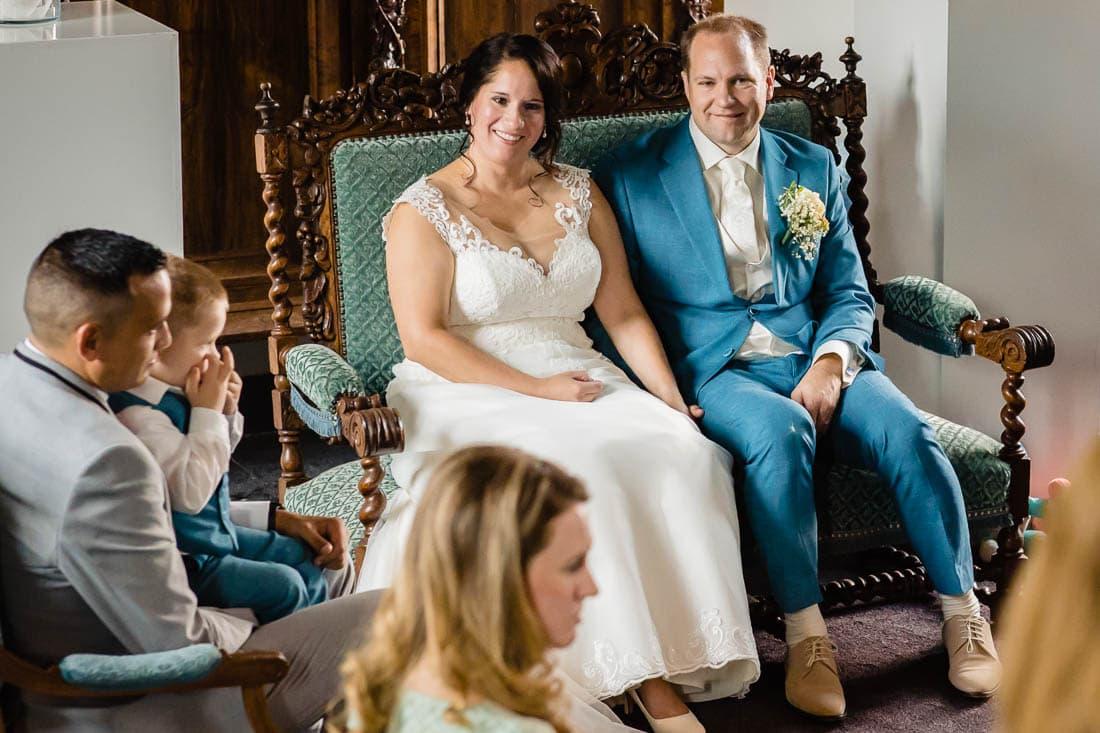 trouwen in kasteel Ammersoyen foto (114 of 355)