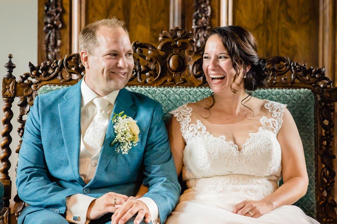 trouwen in kasteel Ammersoyen foto (140 of 355)