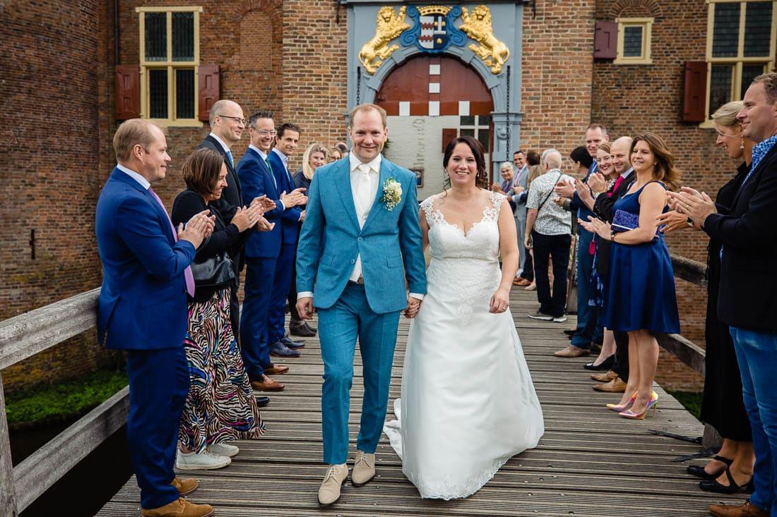 trouwen in kasteel Ammersoyen foto (147 of 355)
