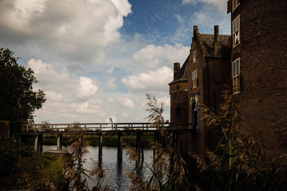 trouwen in kasteel Ammersoyen foto (180 of 355)