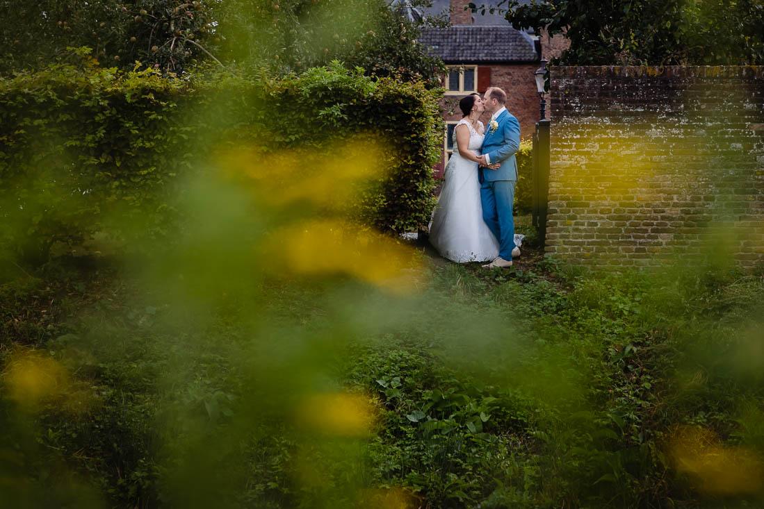 trouwen in kasteel Ammersoyen foto (202 of 355)