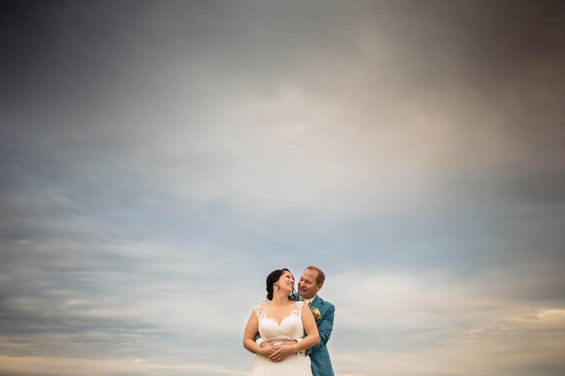trouwen in kasteel Ammersoyen foto (284 of 355)