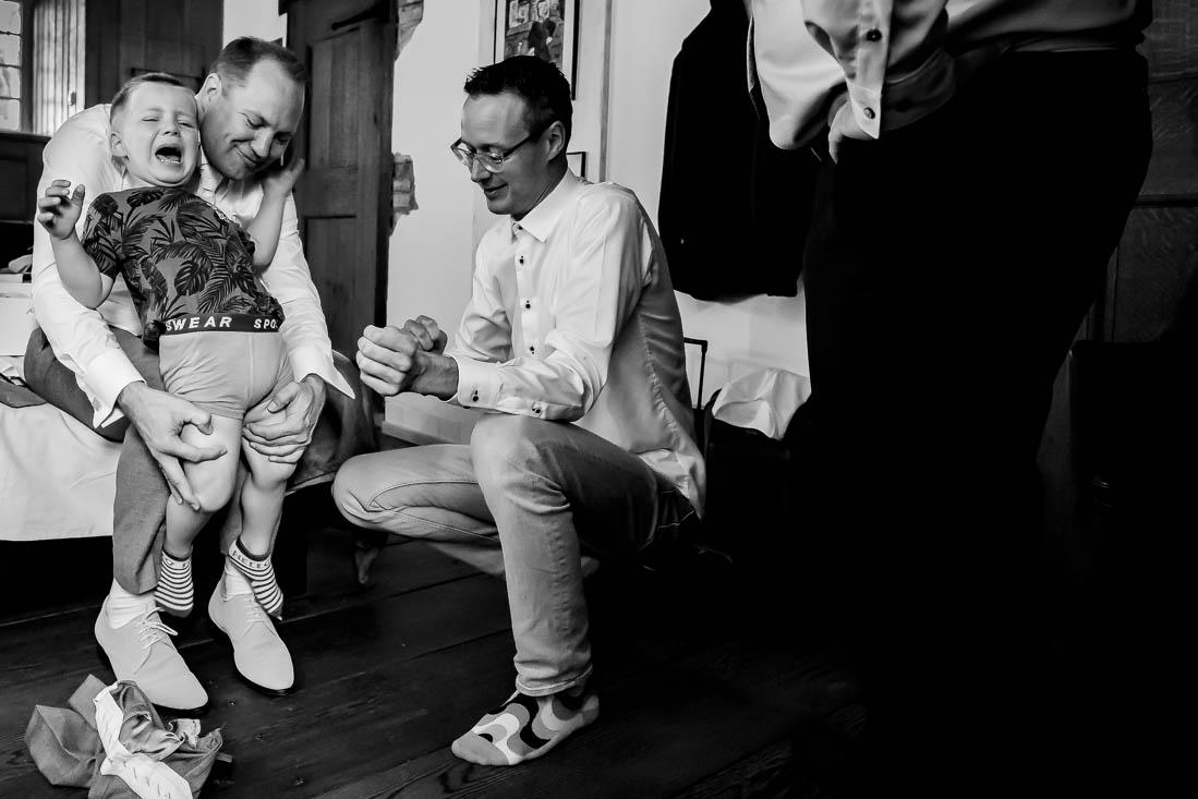 trouwen in kasteel Ammersoyen foto (33 of 355)