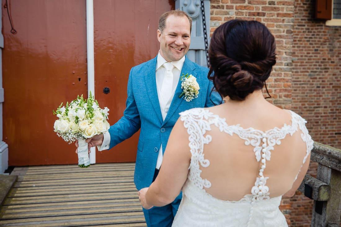 trouwen in kasteel Ammersoyen foto (67 of 355)