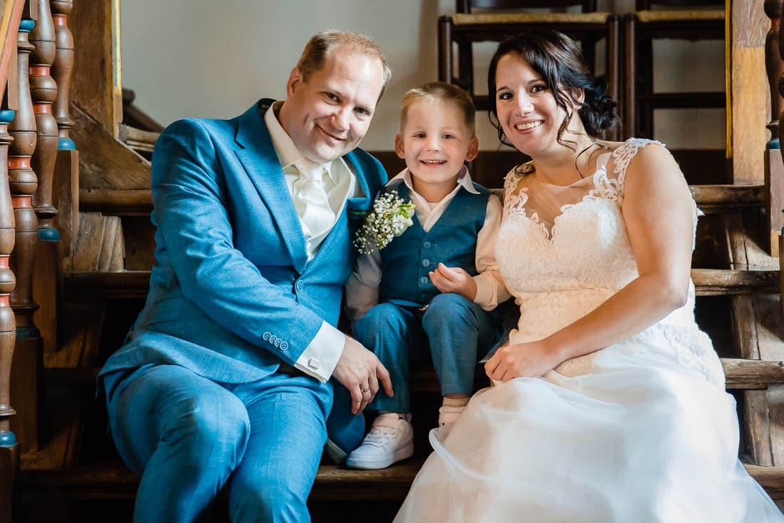 trouwen in kasteel Ammersoyen foto (96 of 355)